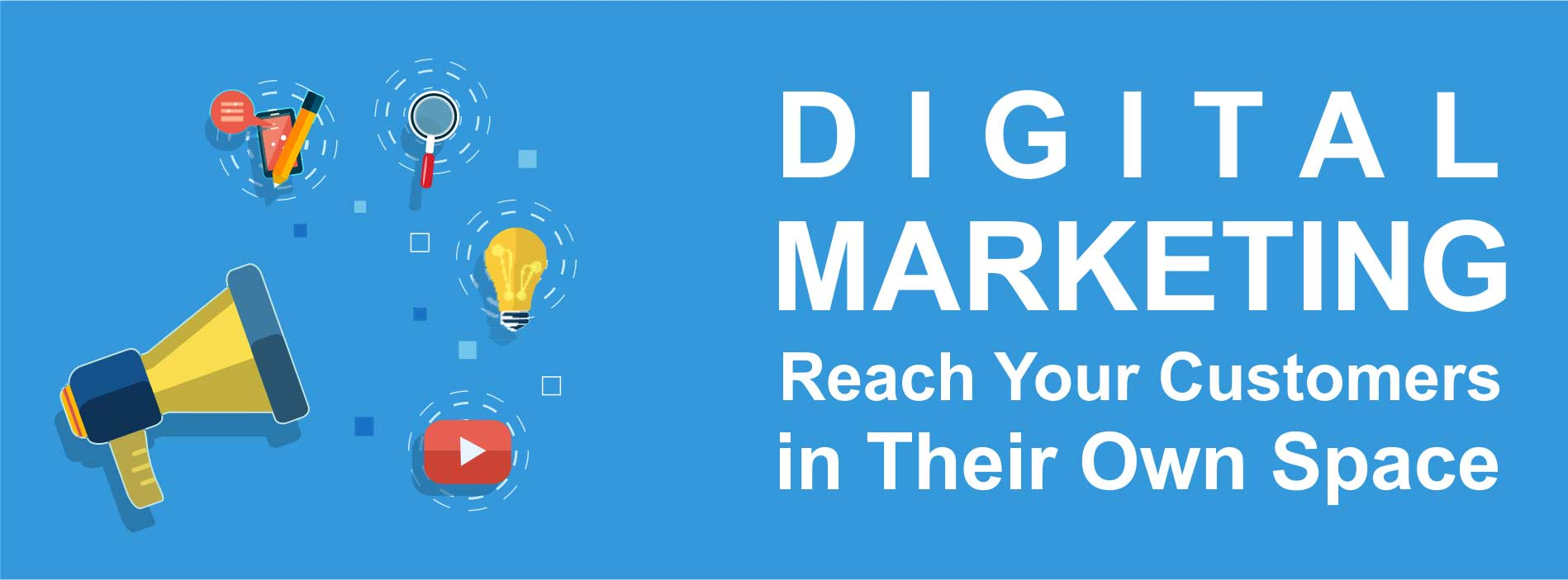 digital marketing in mumbai