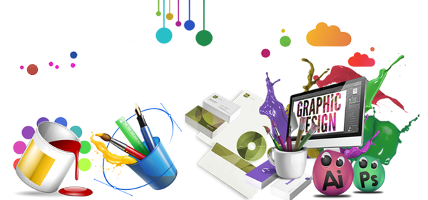 Graphics design in mumbai