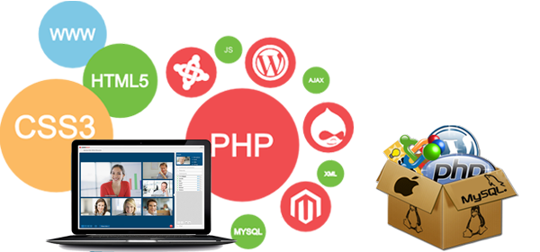 website programming in mumbai